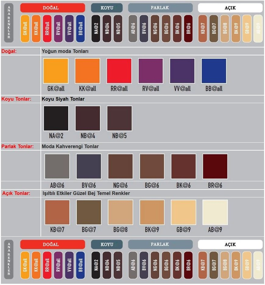 goldwell elumen color chart book color chart holidays oo
